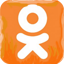Присоединяйся в Odnoklassniki