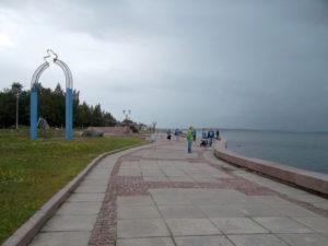 0Onejskaya-naberejnaya