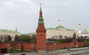 0-moskva-kreml